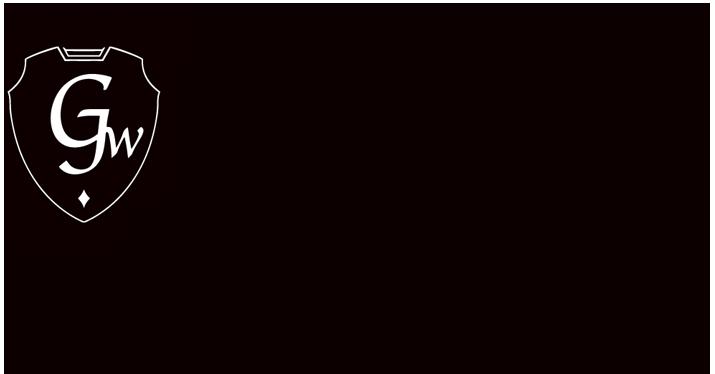 Grow Web Site Kh